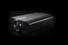 Ultra HD-проектор JVC DLA-Z1
