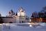 Ростов Великий, 3750 рублей