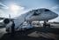 Новинка европейского авиастроения — полноценный конкурент раскрученного Boeing 787 Dreamliner