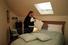 Benedictine Bed and Breakfast (Чикаго, США)