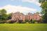 Отель Otterburn Castle Country House, Великобритания