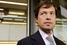 Николас Берггрюен: бизнесмен-бомж