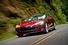 Самый экологичный автомобиль — 2013. Tesla Model S