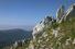Отправить ищущих спасения к подножию горы Ртань
