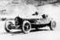 Основатель Maserati