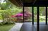 Kyoto garden (Лондон, Великобритания)