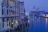 Венеция: Гранд-канал