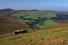 Остров Мэн, Великобритания: самые старые в мире трамваи