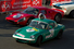 AvD Oldtimer Grand Prix, Германия