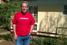 Джон Педли, бывший владелец телекоммуникацинных компаний Empowered Communications и Eme Tech