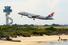 4. Jetstar Airways
