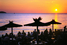 Налог на солнце (Балеарские острова)