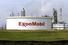 4. ExxonMobil — 5,3 млн баррелей в день