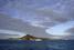 Остров Некер