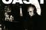 Johnny Cash «American VI: Ain't No Grave»
