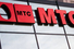 «МТС», салоны связи