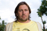 Евгений Чичваркин, основатель и бывший совладелец «Евросети», предприниматель