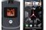 Motorola Razr и Motorola Droid RAZR: помог старый бренд