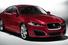 4. Jaguar XF