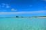 Paraiso Beach, Кайо-Ларго (Куба)