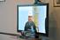 Видеосвязь (Skype)