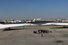 Concorde эксплуатировался компаниями British Airways и Air France, однако в короткие промежутки времени выполнял внутренние рейсы по США для компании Braniff