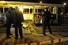Возвращение смертников: теракт в Волгограде