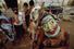 Гайджатра: Фестиваль коров (август-сентябрь, Непал)