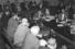 Процесс над Коммунистической партией США. Нью-Йорк, 1948