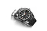 Часы Omega Seamaster Planet Ocean Casino Royale Limited Edition 2907.50.91