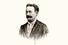 Родился изобретатель бульонного кубика Maggi