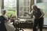 «Мистер Тернер» (Mr. Turner), режиссер Майк Ли, Великобритания, конкурсная программа