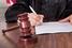Отстаивайте право на работу в суде