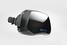Oculus Rift, очки виртуальной реальности