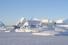 Бар «Фарадей» (Антарктика)