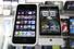 Apple против HTC: «Создавайте собственные технологии, а не воруйте наши»