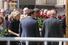 Делегация депутатов Госдумы: слева — председатель комитета по безопасности и противодействию коррупции Ирина Яровая