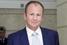 Андрей Мельниченко,№9 в рейтинге Forbes