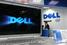 Hewlett-Packard и Dell