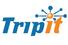 TripIt: вся дорожная бухгалтерия в одном файле