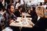 Katz's Delicatessen — «Донни Браско», «Когда Гарри встретил Салли», «Не в своей тарелке»