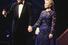 Хиллари Клинтон на втором инаугурационном балу своего мужа