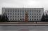 Памятник НЛО в Бердичеве