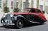 Bentley Mk. VI королевской семьи Ирана, £80 000-100 000