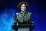 Донна Лэнгли, глава Universal Pictures и Comcast