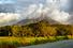 Национальный парк Вулкан Ареналь (Коста-Рика)