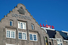 Lloyd hotel (Амстердам, Нидерланды)