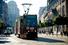 Бытом, Польша: трамвайная экскурсия по Верхней Силезии
