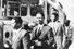 Дело Нельсона Манделы. Претория, 1952–1965