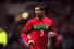 Португалия (группа B) — €337,7 млн